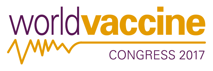 world-vaccine-congress-washington-2017